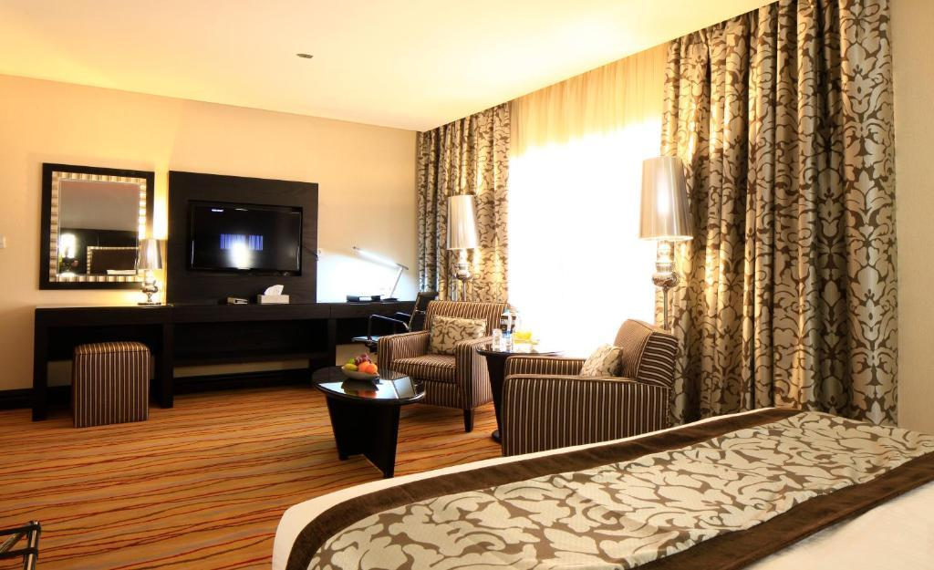 Petal Hotel Riad